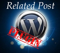 related-post-plugin