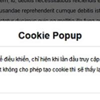 cookie-pop-up