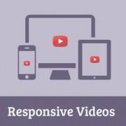 responsive-video