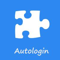 autoloign